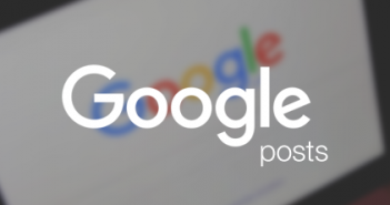 sem.lt Google Posts