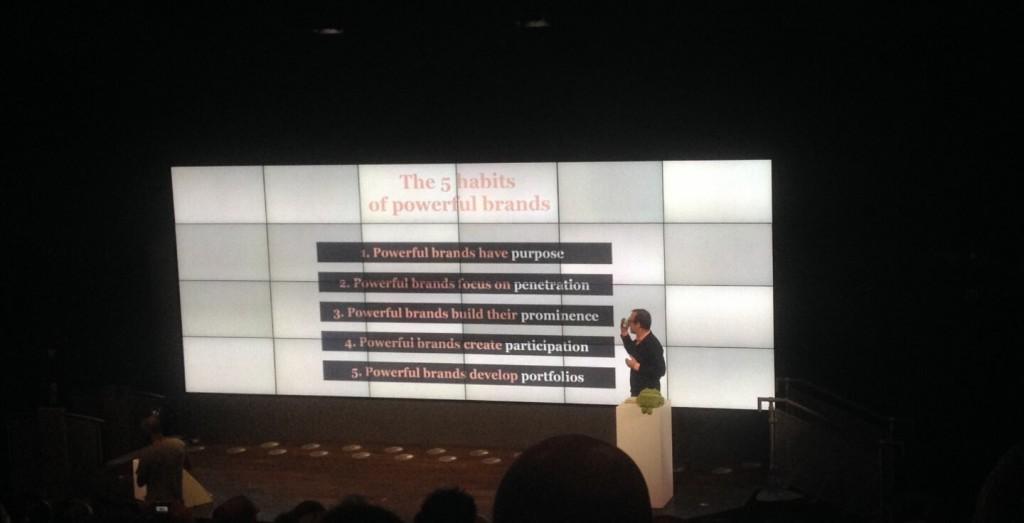 Google konferencija1 (1)