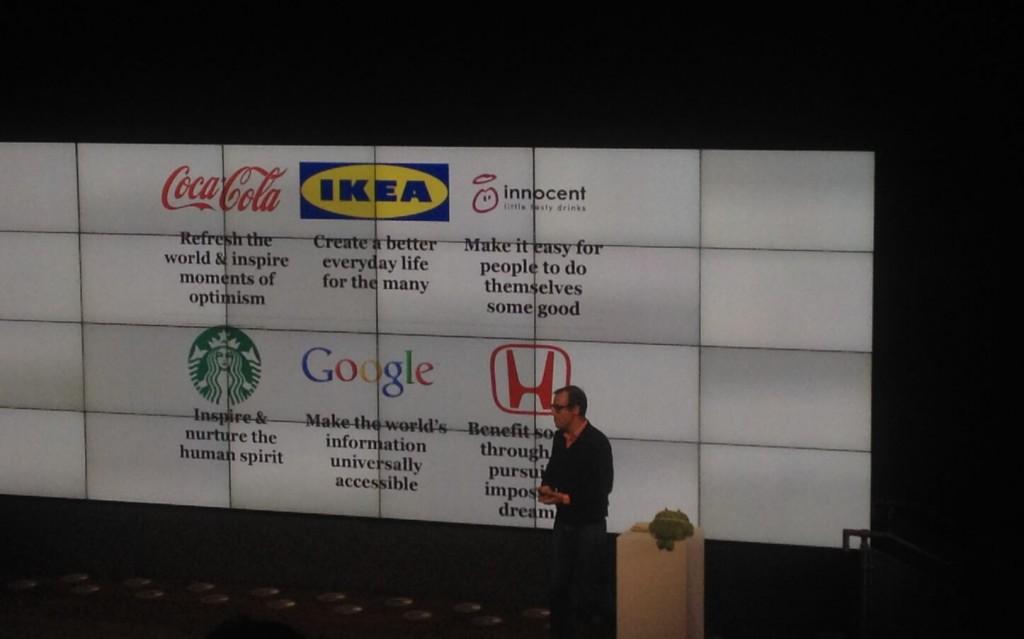 Google konferencija2 (1)