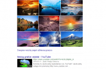 serp images